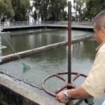 ¿Quieren privatizar el Acueducto de Bucaramanga?