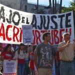 Argentina: Sin perdón ni olvido