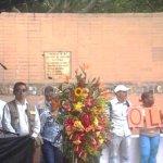 Estado fue responsable de masacre de Trujillo: Minjusticia