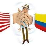 Cuatro años del TLC, USA-Colombia