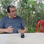 """FARC: """"Estamos preparándonos para hacer política"""""""