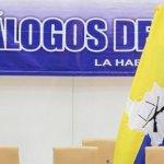 En Colombia el diálogo sigue siendo la ruta