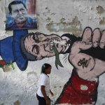 Columnista invitado: Agresión contra Venezuela