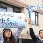 Algunos apuntes sobre el Plan de Desarrollo de Peñalosa en Bogotá