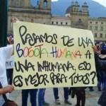 Privatización y masacre laboral en el sector salud