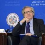 Carta Democrática: Otra versión del TIAR