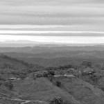 La búsqueda de la autonomía territorial en el Norte de Antioquia