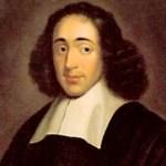 Baruch de Spinoza: un ateo muy creyente en Dios