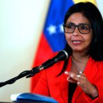 En la OEA, Almagro se estrella contra la diplomacia venezolana
