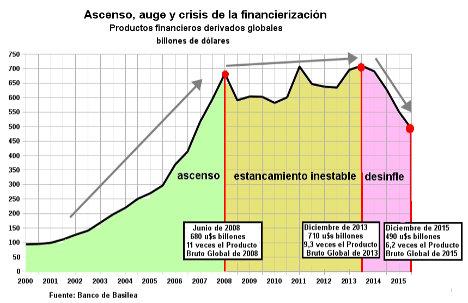 crisis02