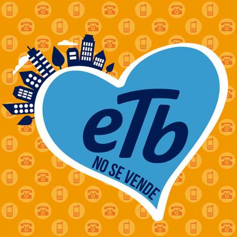 Logo ETB