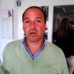 Sintradistritales llama a votar sí a la paz en el plebiscito