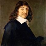 Descartes, siempre actual