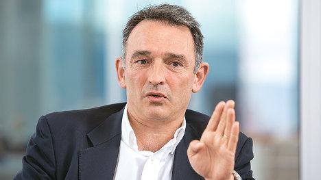 Enrique-Santiago-asesor-jurídico-de-las-FARC
