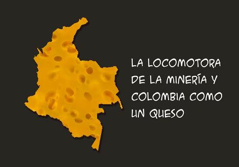 20160818_colombia-queso714-501