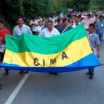 Asesinan a tres líderes campesinos en Almaguer (Cauca)