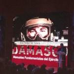 Mirador: La doctrina Damasco