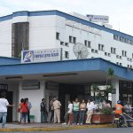 Ibagué, Tolima: Entregan el Federico Lleras Acosta