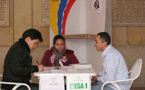 Elecciones-5 pag 11