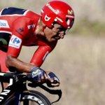 Los años maravillosos del ciclismo