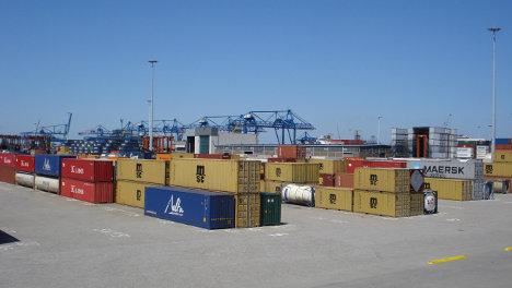 puerto-3-economia