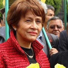 Jahel Quiroga