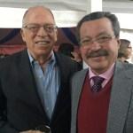 """Carlos A. Lozano Guillén: """"La izquierda debe administrar la paz"""""""