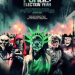 Depurar y purificar Una reflexión sobre La Purga: El año de la elección