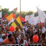 Los tratados de libre comercio en el marco de los Acuerdos de La Habana