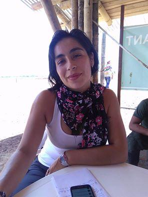 pilar-mujer-fariana