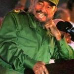 Fidel Castro: Símbolo de una época