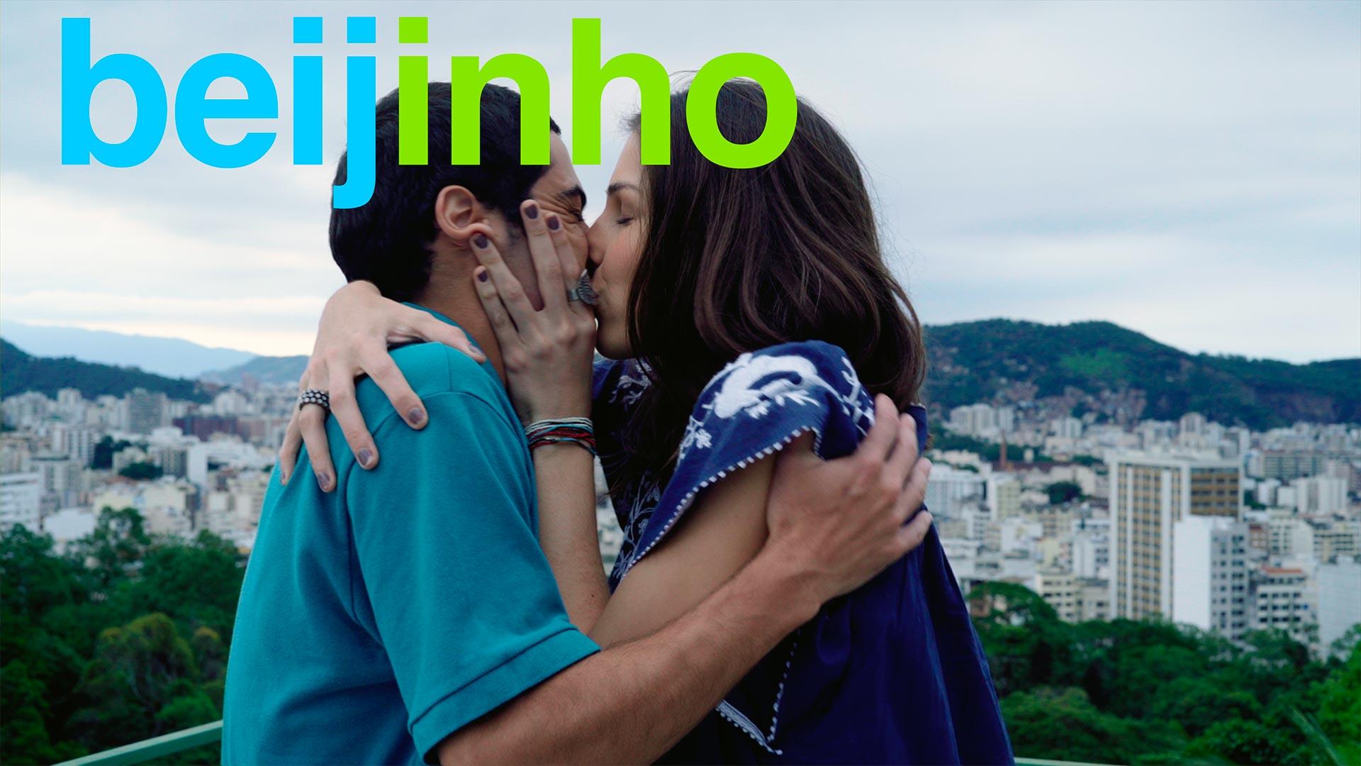 Learn Brazilian Portuguese All Video Course By Semantica