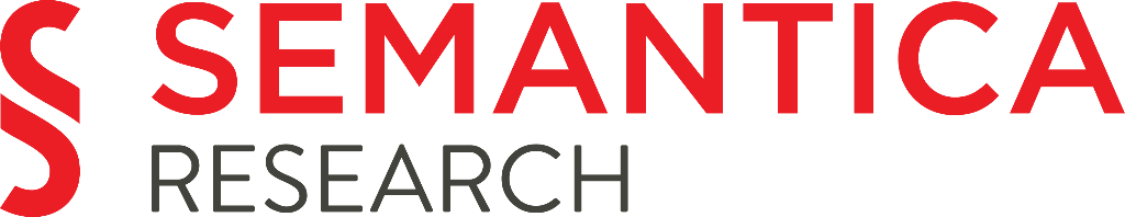 Semantica Research