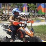 Jwf Motor