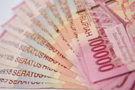 atur keuangan saat sewa mbil Semarang