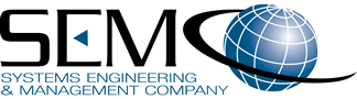 Systems Engineering & Management Company (SEMCO)