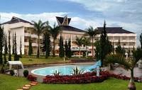 grand-mutiara-hotel-berastagi.