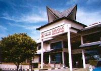 hotel-sibayak-international.