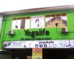 Restoran Vegetarian di Medan dan Gaya Hidup Sehat