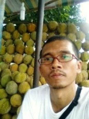 Durian Medan Bukan Hanya Berasal Dari Sidikalang dan Bahorok