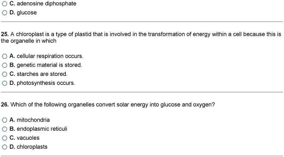 3.2 Energy Producers and Consumers Worksheet Answer Key and Cellular Energy 1 Synthesis is Carried Out by which Of the