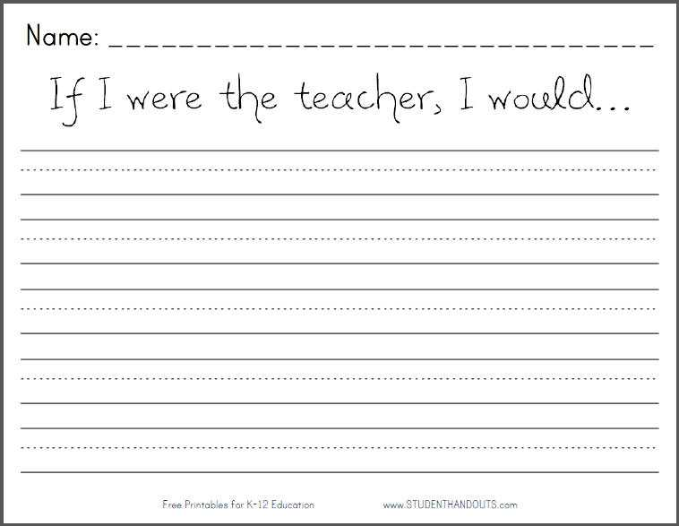3rd Grade Handwriting Worksheets Pdf and Interesting Teachers Worksheets for 3rd Grade for Teacher Worksheets