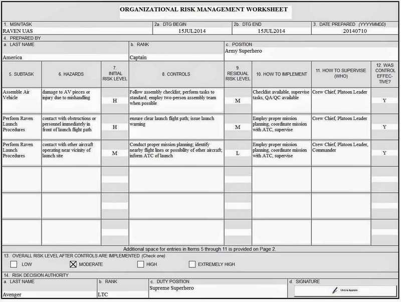 4th Step Worksheet with attractive 4th Step Inventory Template Ensign Examples