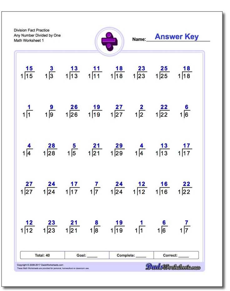 6th Grade Math Worksheets with Answer Key together with 1772 Best Math Worksheets Images On Pinterest