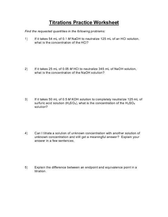 8.2 Types Of Chemical Reactions Worksheet Answers Along with 200 Best Stoiciometrie Rekenen Images On Pinterest