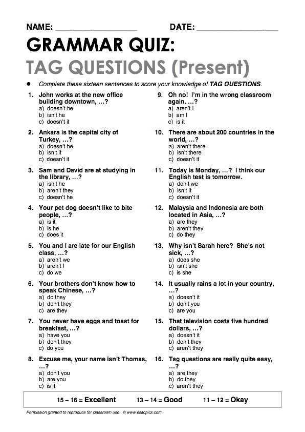 9th Grade English Worksheets or 445 Best Worksheets for School Kids Images On Pinterest