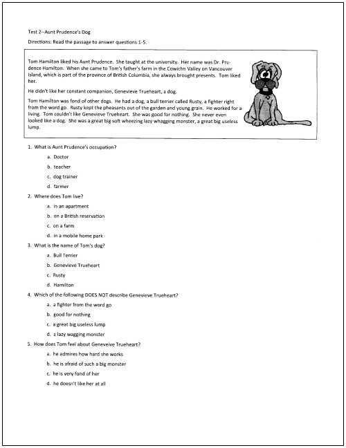 9th Grade Reading Comprehension Worksheets with Free Reading Prehension Worksheets 1st Grade Best Free