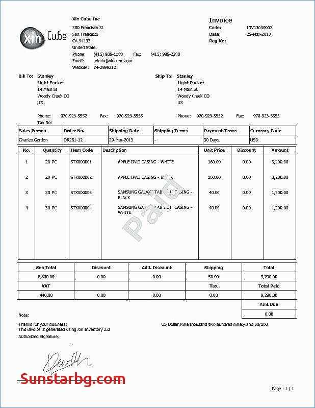 Accuracy and Precision Worksheet with Css Profile Worksheet Worksheet Math for Kids