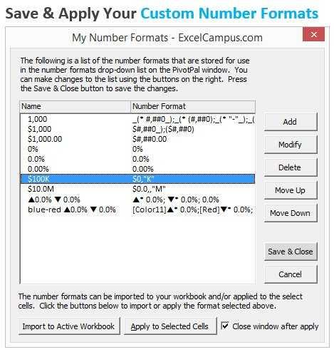 Add Worksheet In Excel Along with Workbook Template Elegant Math Workbook 0d
