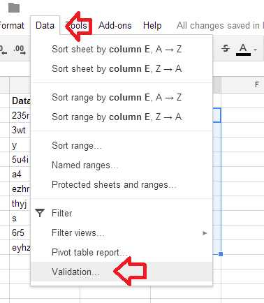 Add Worksheet In Excel or Worksheet Templates Bankruptcy Worksheet Bankruptcy Worksheet 0d